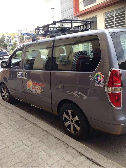 Alquilo comodas furgoneta legales Viajes Y Turismo.