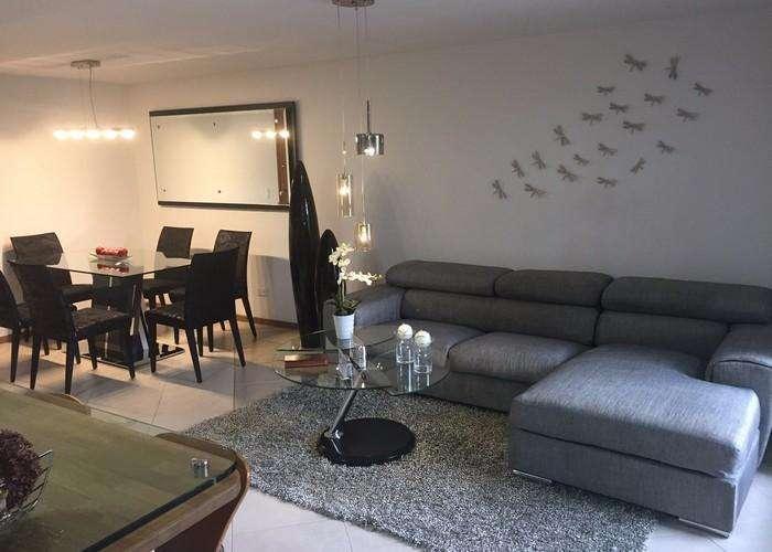 Un Espacio Para Tu Familia, Apartamentos Amoblados En Sabaneta