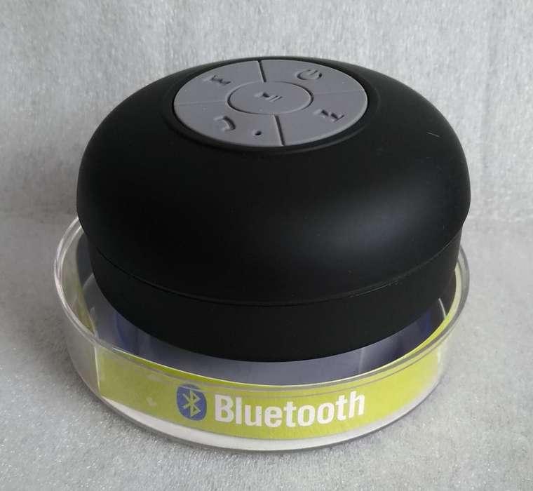 Venta Parlante Bluetooth Full Sonido
