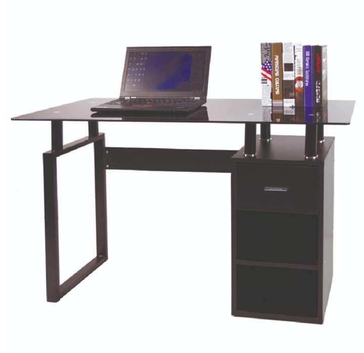 Mesa <strong>escritorio</strong>