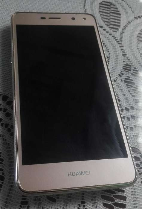 <strong>celular</strong> Huawei Y5 2017