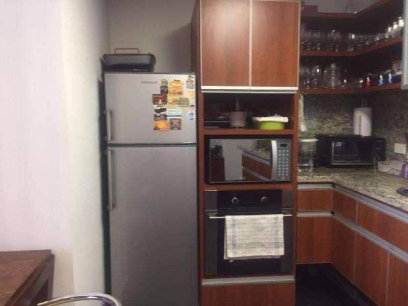 Cod. VBAAV4100108 <strong>apartamento</strong> En Arriendo/venta En Chia Chia-Vivenza