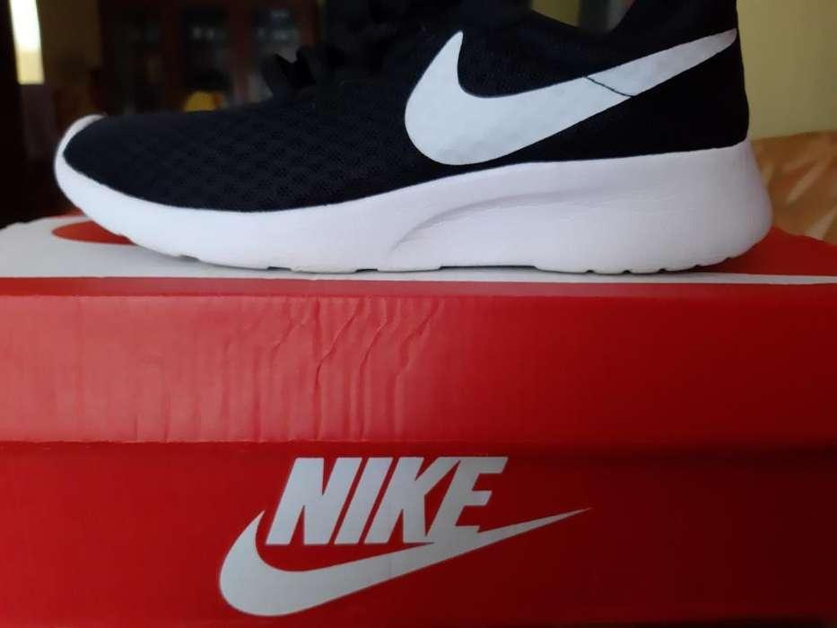 Nike Orginales