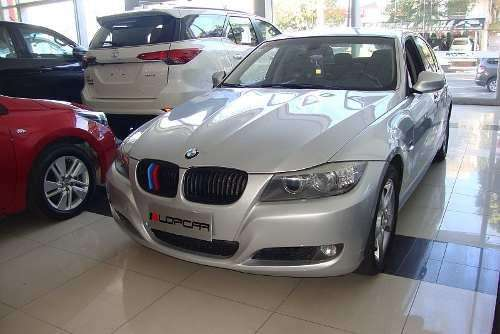 <strong>bmw</strong> Serie 3 2010 - 128000 km