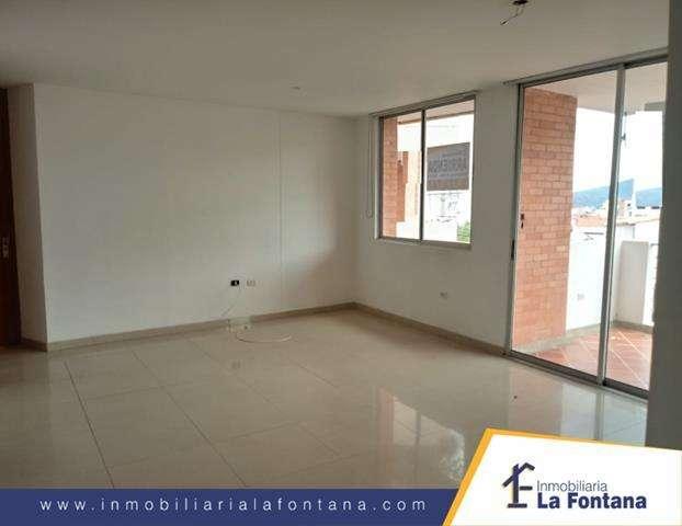 Cod: 3234 Arriendo Apartamento en Bellavista