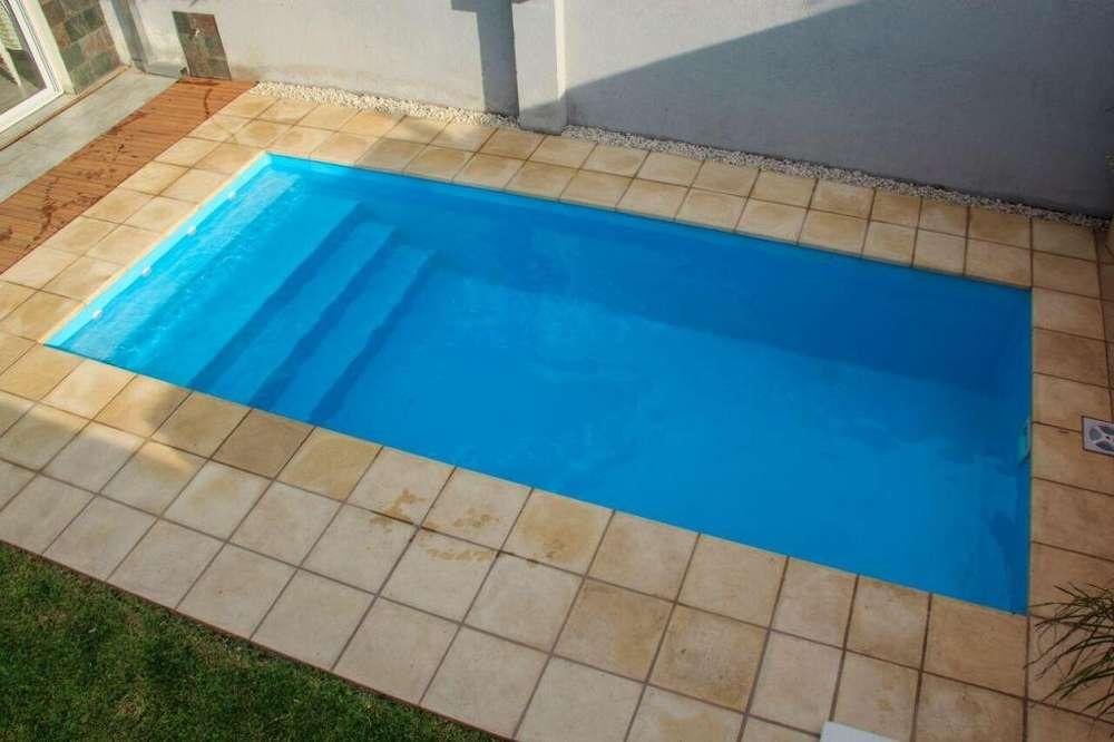 <strong>piscina</strong> MODELO CLASICA