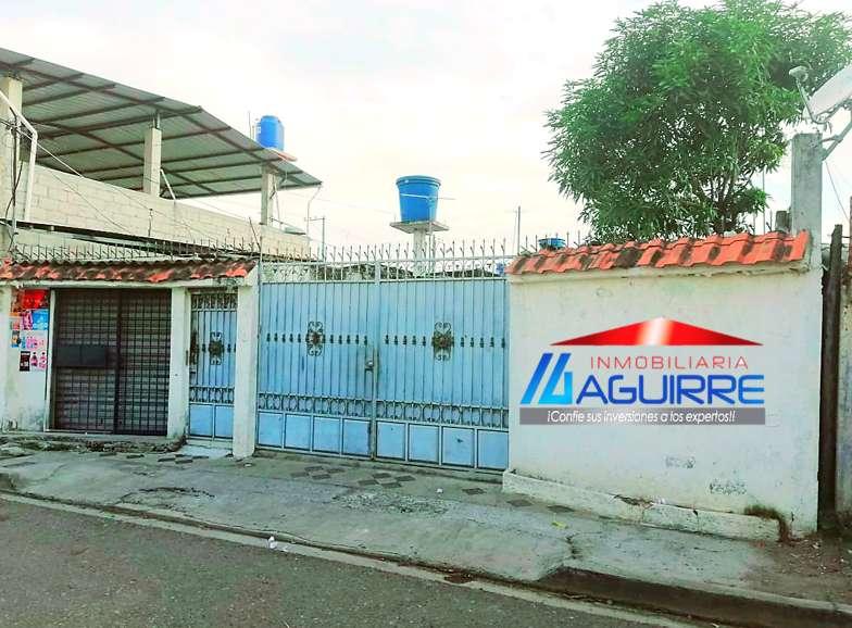 Venta de Terreno de Oportunidad Al Sur de Machala, Sector Nuevo Pilo