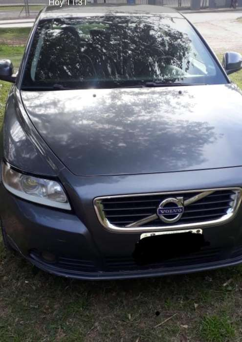 <strong>volvo</strong> S40 2013 - 115000 km