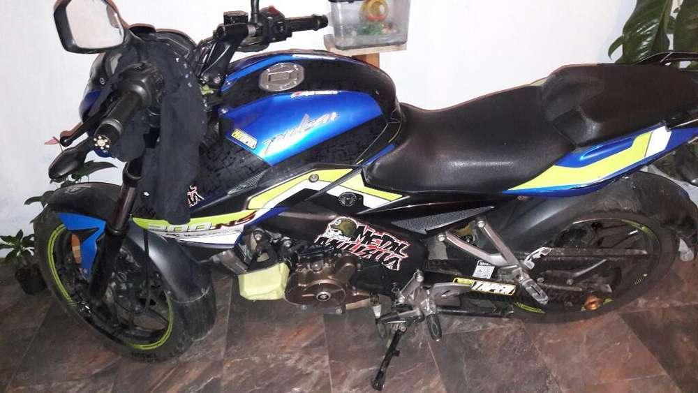 Vendo Ns 200