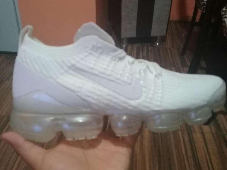 Venta de Zapatillas Nike