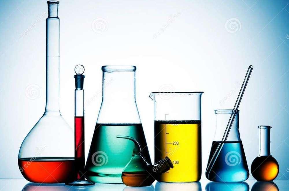 1554911949 Clases de Química Ingreso Universidad Belgrano Nuñez
