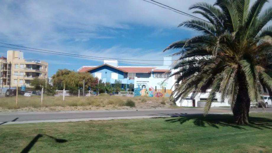 <strong>terreno</strong> en venta en Puerto Madryn