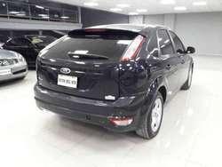 Ford Focus 1.6l Trend 5p 2011