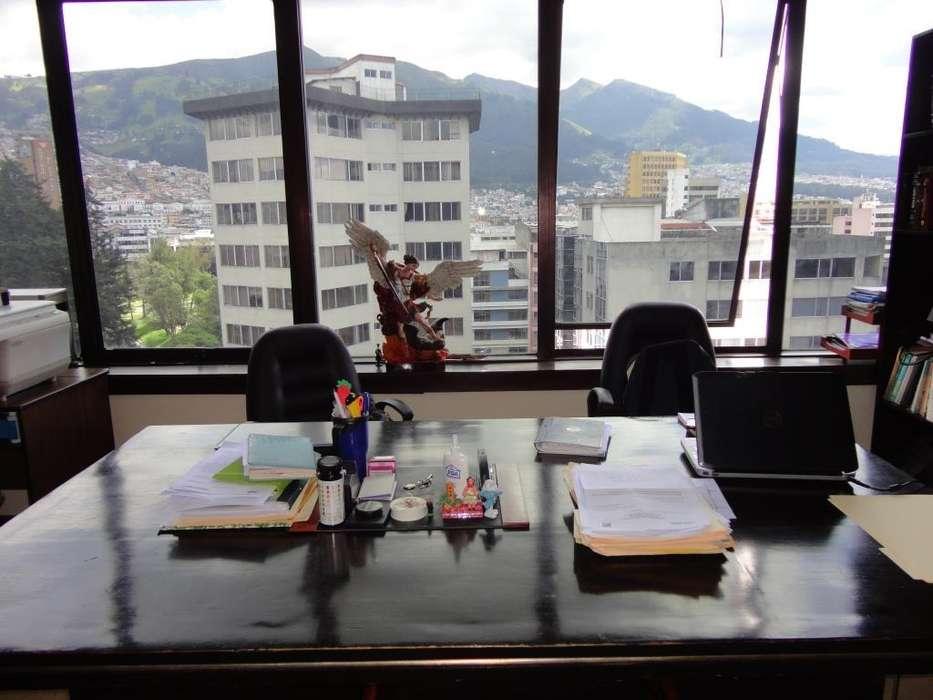 Vendo oficina amobalda sector parque de la Lalameda