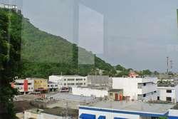 Apartamento En Venta En Cartagena Pie De La Popa Cod: 10326
