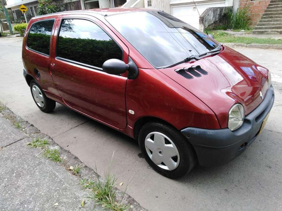 <strong>renault</strong> Twingo 2010 - 98000 km