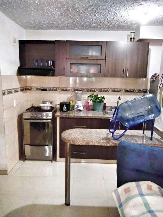 Venta <strong>apartamento</strong> en Valle del Lili, Cali - wasi_1561195
