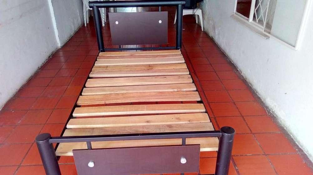 Vendo cama tubular celular 3232804712