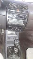 Vw Seat Cordoba Td Full Full Vtv Vdo Pto