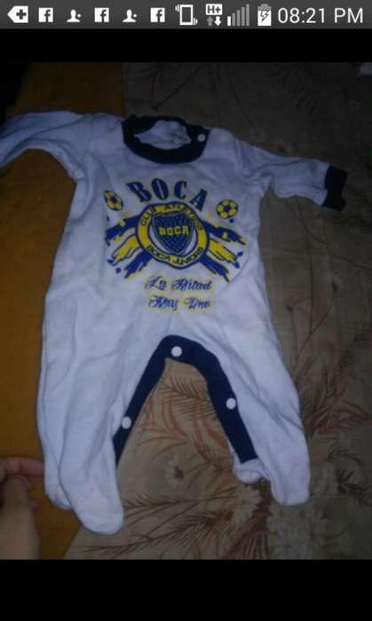 Vendo <strong>ropa</strong> de Nene
