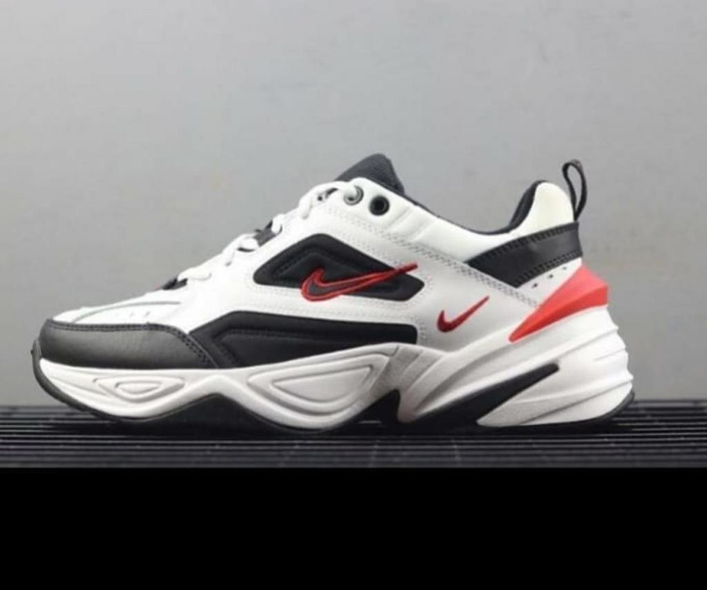 Tenis Nike Importados Envío Gratis Zapatillas Medellín OkPiuXZT