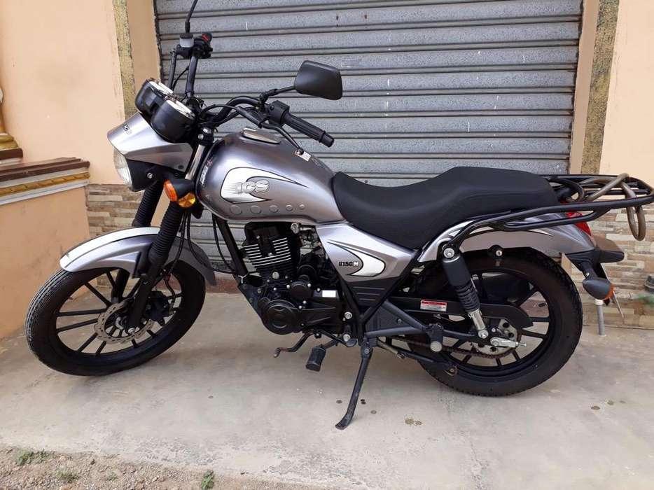 MotoIcsG150
