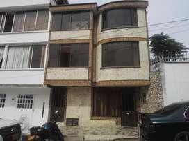 Terraza Arriendos Bucaramanga Apartamentos Y Casas En