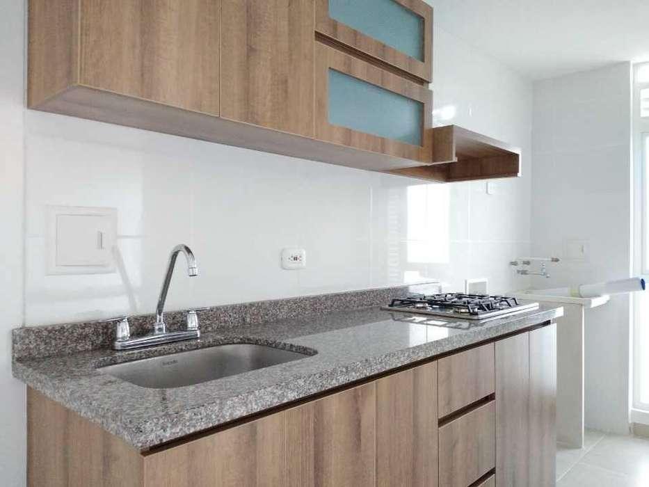 Apartamento 1 alcoba Baja Suiza Manizales - wasi_1476522