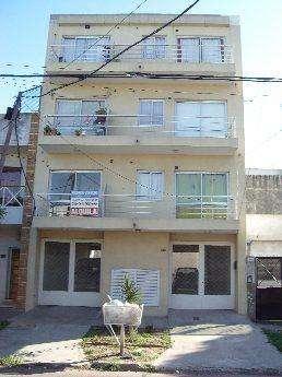 Departamento en alquiler en Avellaneda Este