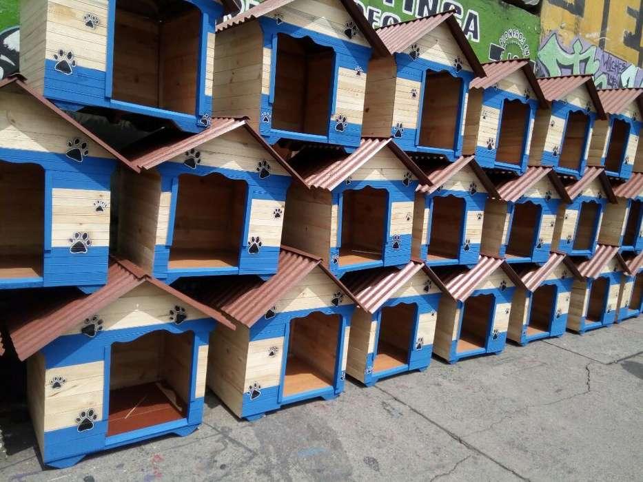 casas para <strong>perro</strong>s grandes,precios a fundaciones