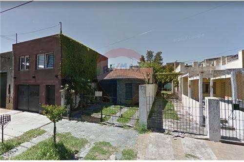 Venta Lote/Terreno Zona Residencial Ramos Mejia