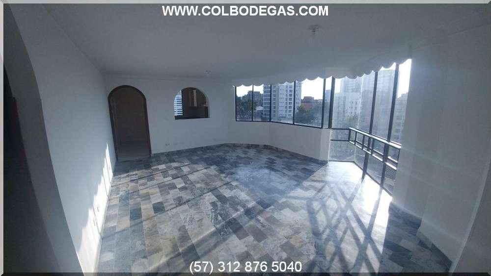 Rento <strong>apartamento</strong> Álamos APT-003 de 101 metros Pereira