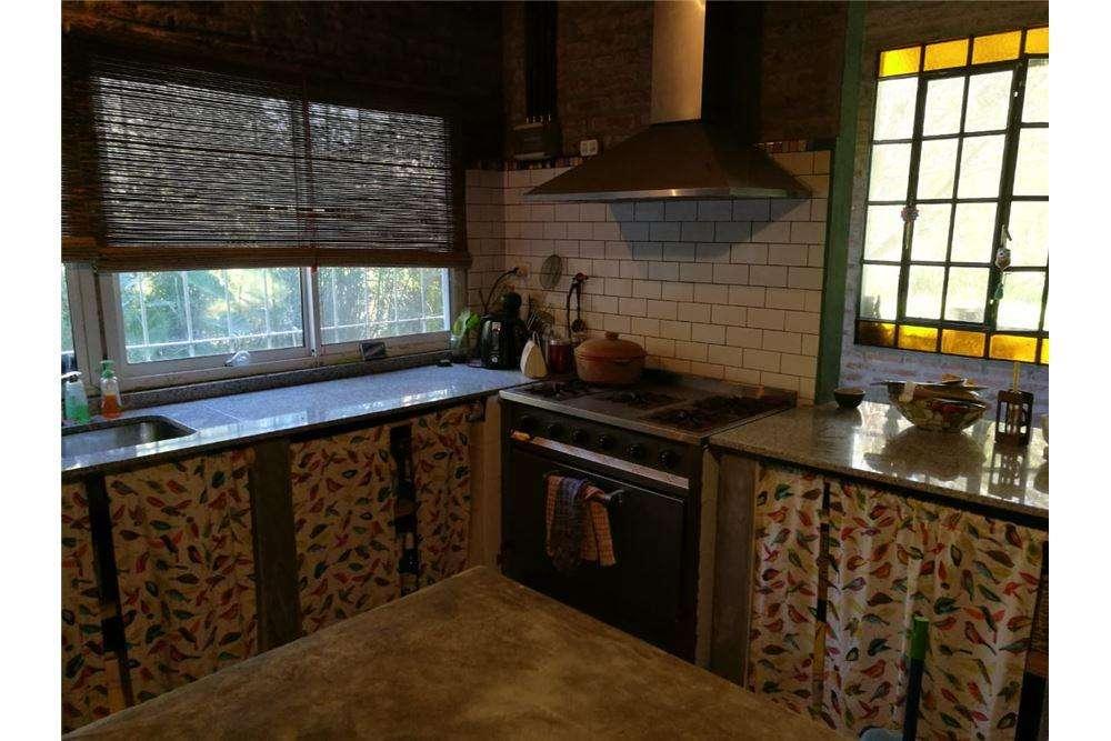 Casa 3 dormitorios en Venta en Pilar