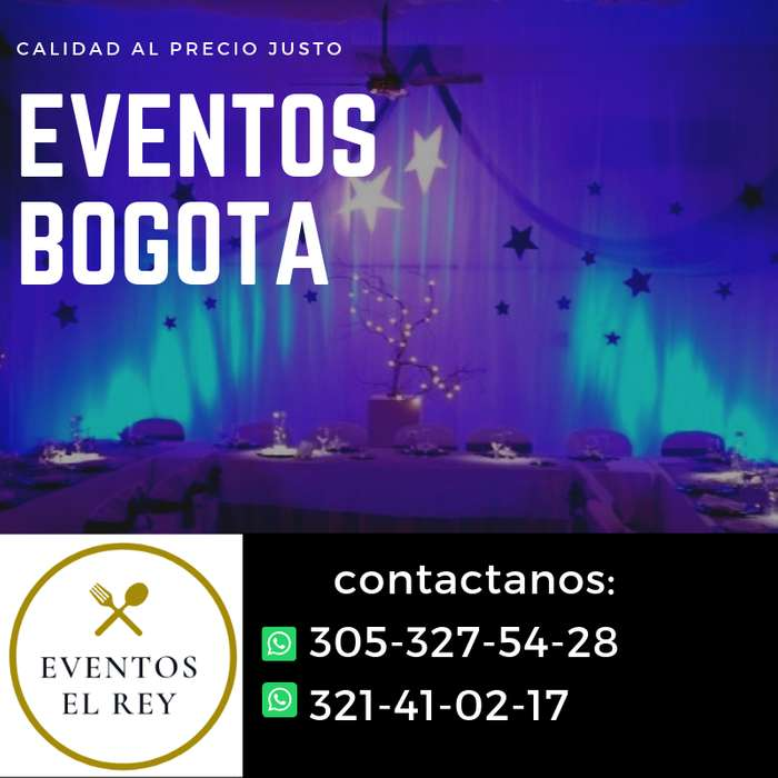 Casa de banquetes Eventos buffet Sonido decoración fiestas matrimonios 15 años