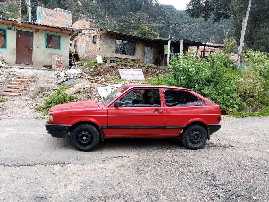 Volkswagen Golf 1994 - 10 km