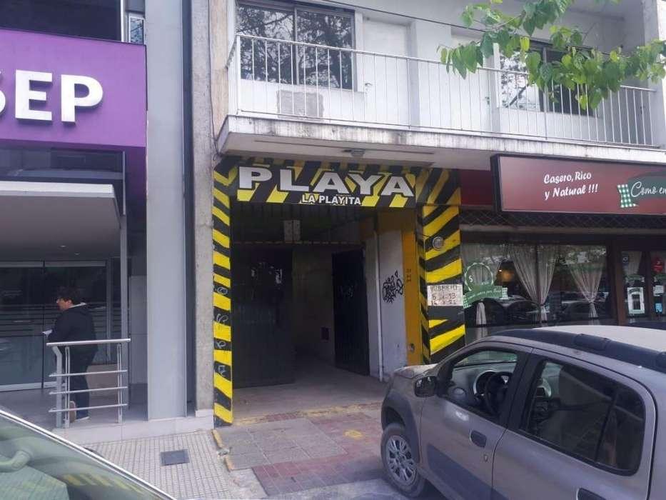 Venta de Galpon en calle Jose Vicente Zapata 333-Ciudad
