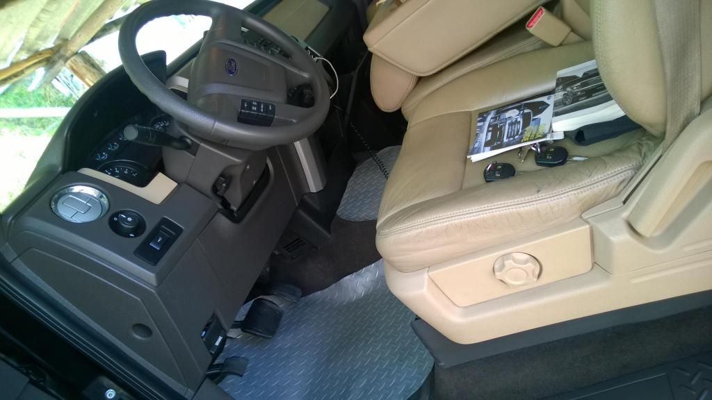Ford  f 150  xlt