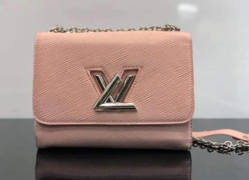 5d14ca076 Bolso Cartera Louis Vuitton - Ibagué