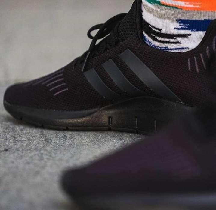 Adidas A.83..