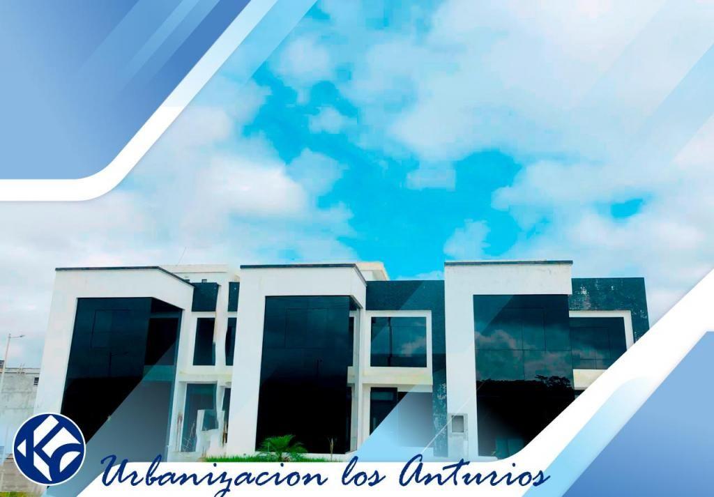 Venta-casa-departamento dirección av. la lorena y av las américas urb plaza asturias