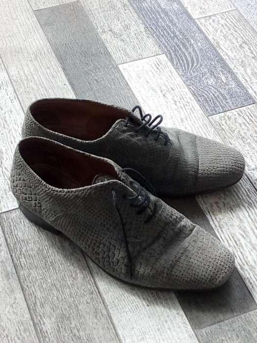 9fb86fde7 Zapatos usados: Ropa y Calzado en Argentina | OLX P-5