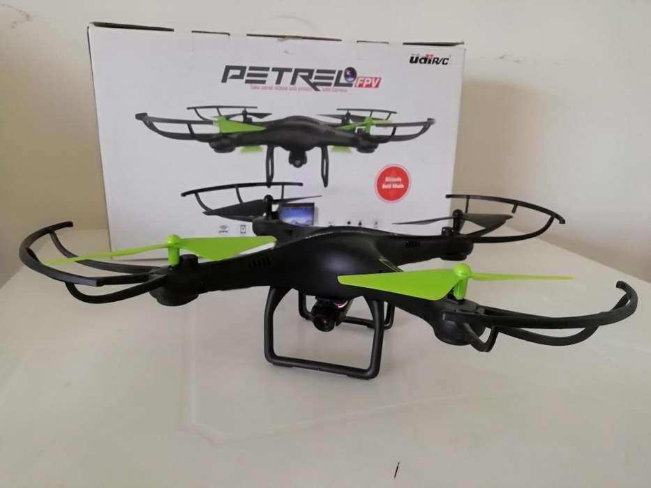 Remato Dron con Camara Toma Fotos y graba videos 957950076 Arequipa