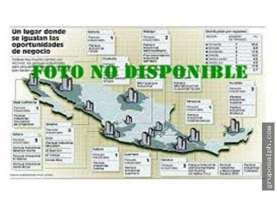 VENDO LOTE PARCELAS DE COTA M2 18000 - wasi_133638