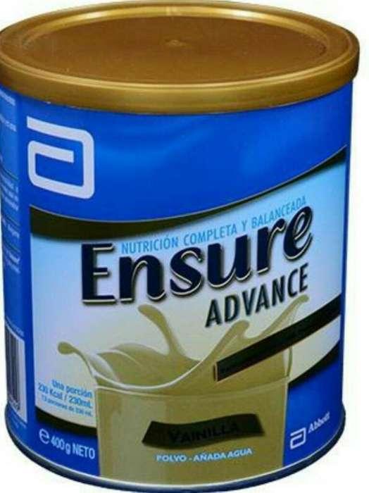 Ensure Advance 400mg