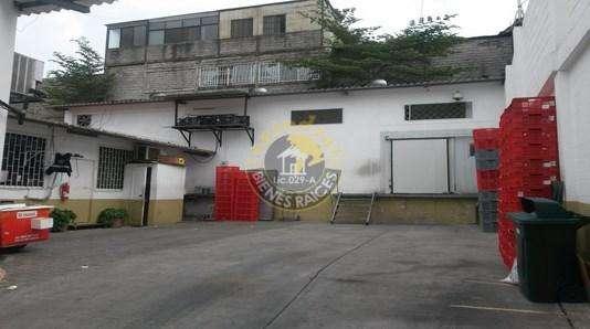 Local Comercial <strong>oficina</strong> de venta en Urdesa Central – código:11613