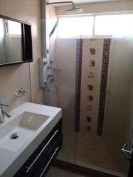 Apartamento a la venta en mediterrane club Bucaramanga compra directa con propietario