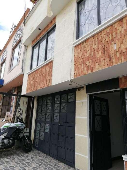 Se Vende Hermosa Casa Barrio La Colina