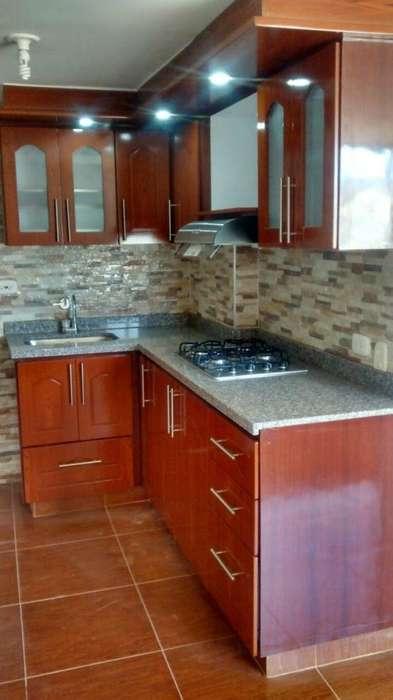 Arriendo Apartamento en <strong>hogares</strong> Soacha 350 2736315