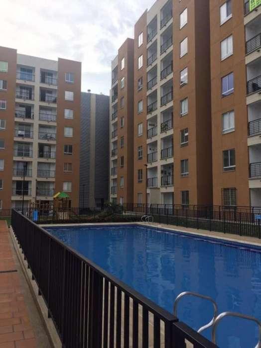 <strong>apartamento</strong> En Venta En Cali Bochalema Cod. VBJMI8004