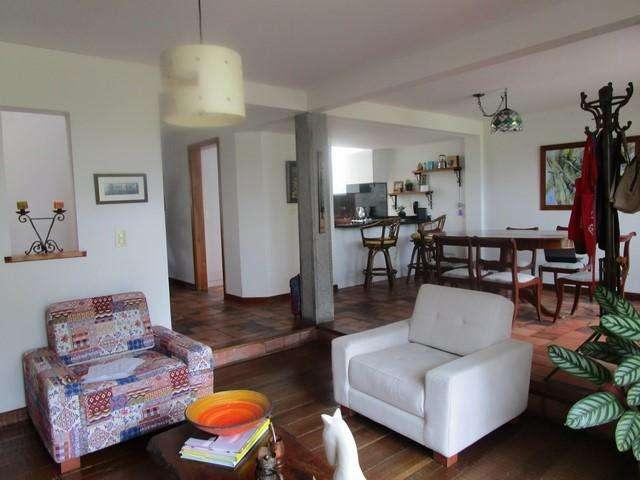 Alquiler, <strong>casa</strong> Conjunto Palermo, Manizales - wasi_1443891